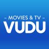 Vudu - Movies & TV - VUDU, Inc.