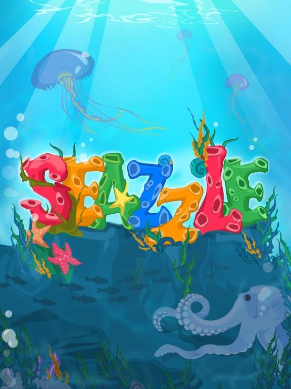 Seazzle Free на iPad