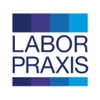 LABORPRAXIS News