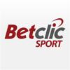 Betclic – Apostas desportivas