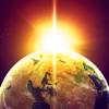 3D Tierra ° widget del tiempo reloj Mexico mundo