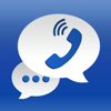GV Connect - Call & SMS for Google Voice