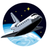 Space Museum by Solar Walk™