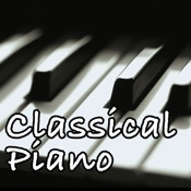 Classical Piano - Internet Radio