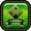 2017 Casino House Of Fun - Free Vegas Slots fun run