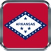 Arkansas Radios