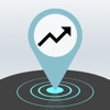 Trenda - Trending Places In Real Time, Discover it