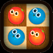 Fruity Othello - Classic Cool Version..… App Icon Artwork