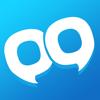 Roomy - Vídeo y audio chat