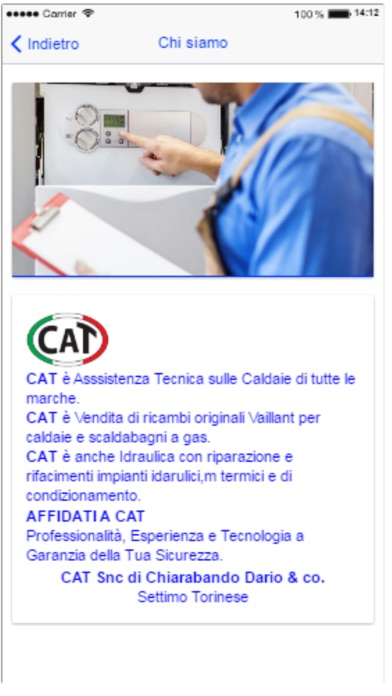 CAT Assistenza Caldaie-1