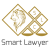 SMART LAWYER CO Wiki