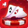 Blackjack 21 Casino - BlackJack Trainer