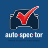 Autogeek.net - AutoSpector  artwork