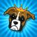 BoxerMOJI - Boxer Emojis