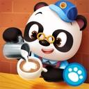 Dr. Panda Cafe