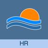 Vent & Mer HR