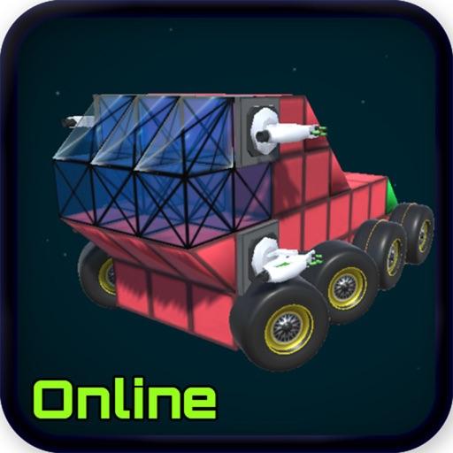 Vehicle Craft iOS App
