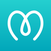 Mint: Free Dating App to Chat, Meet Friends & Date