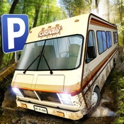 Camper Van Beach Resort Truck Simulator Hack Coins (Android/iOS) proof