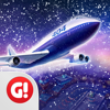 Airport City - Manage your aircraft and fly!