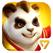 神武2-畅玩新春活动,领取新年福利