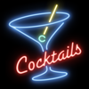 Cocktails: become a real bartender