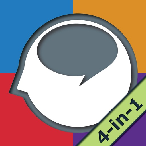 Language Therapy: Aphasia & Stroke