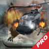 A Better Flight On Copter Pro : Sky War Wiki