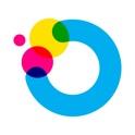 Foko - Photo Sharing for Visual Teams icon