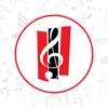 دندنه - برنامج شيلات و اغاني دندنة و حفظ فيديوهات