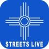 Streets Live HD
