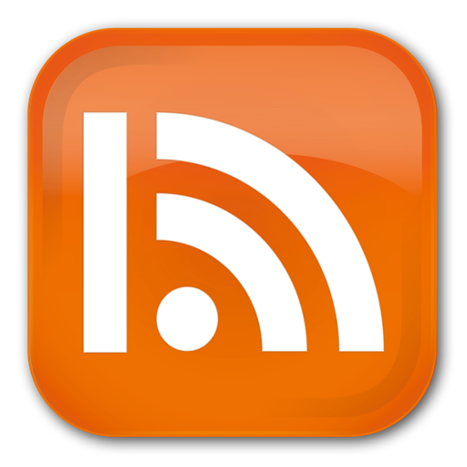 NewsBar RSS reader Mac OS X
