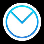 OS X: Airmail 3.0 erschienen