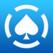 扑克圈-公平游戏