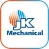 JK Mechanical