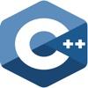 Learning C++ Programming