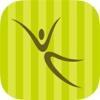 RXR Fisioterapia e Exercícios