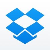 Apple weist Apps zurück, die auf Dropbox setzen