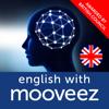 Mooveez - Englisch mit Filmen