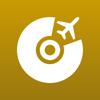 Air Tracker For Etihad