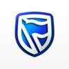 Standard Bank/Stanbic Bank Mobile Banking Wiki