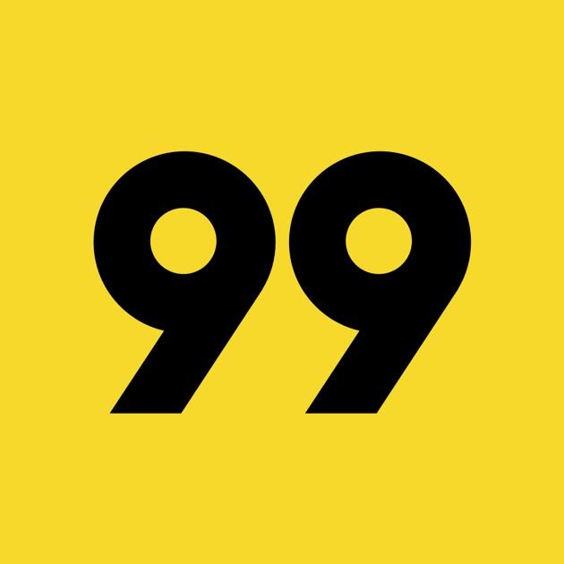 99 na app store