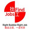 Findjobs Singapore Wiki