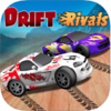 Drift Rivals - Car Racing Wiki