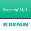 Easypump®