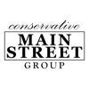 Conservative MainStreet