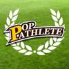学童(少年)野球チーム運営支援ツール/ポップアスリート