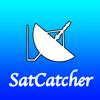 SatCatcher Installation Réglage Parabole Satellite