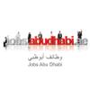 Jobs Abu Dhabi