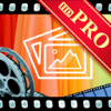 Photo Slideshow Director Pro -  Music Video Editor